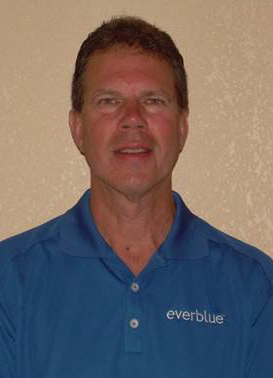 Bruce Oxendale Photo Everblue Instructor Profile