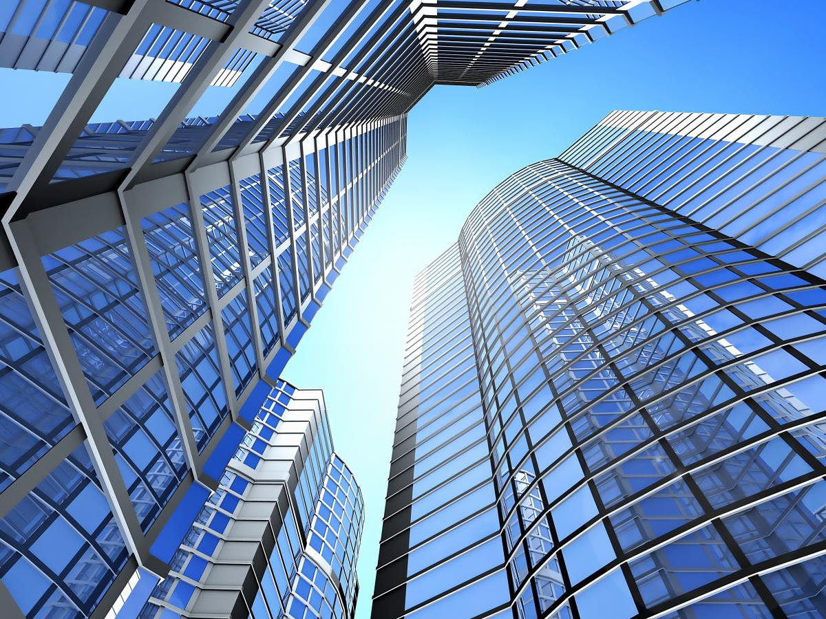 What Is Leed Certification Vs Accreditation Everblue