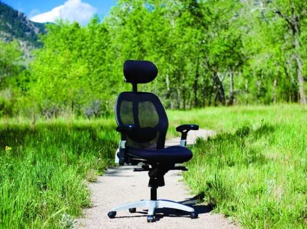 Nature-Office-Chair