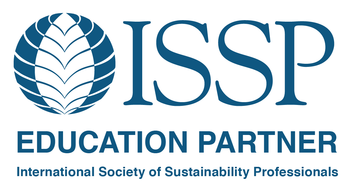 6 Reasons Why ISSP Certification Will Last
