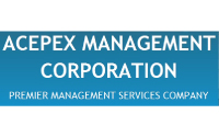 Acepex Management