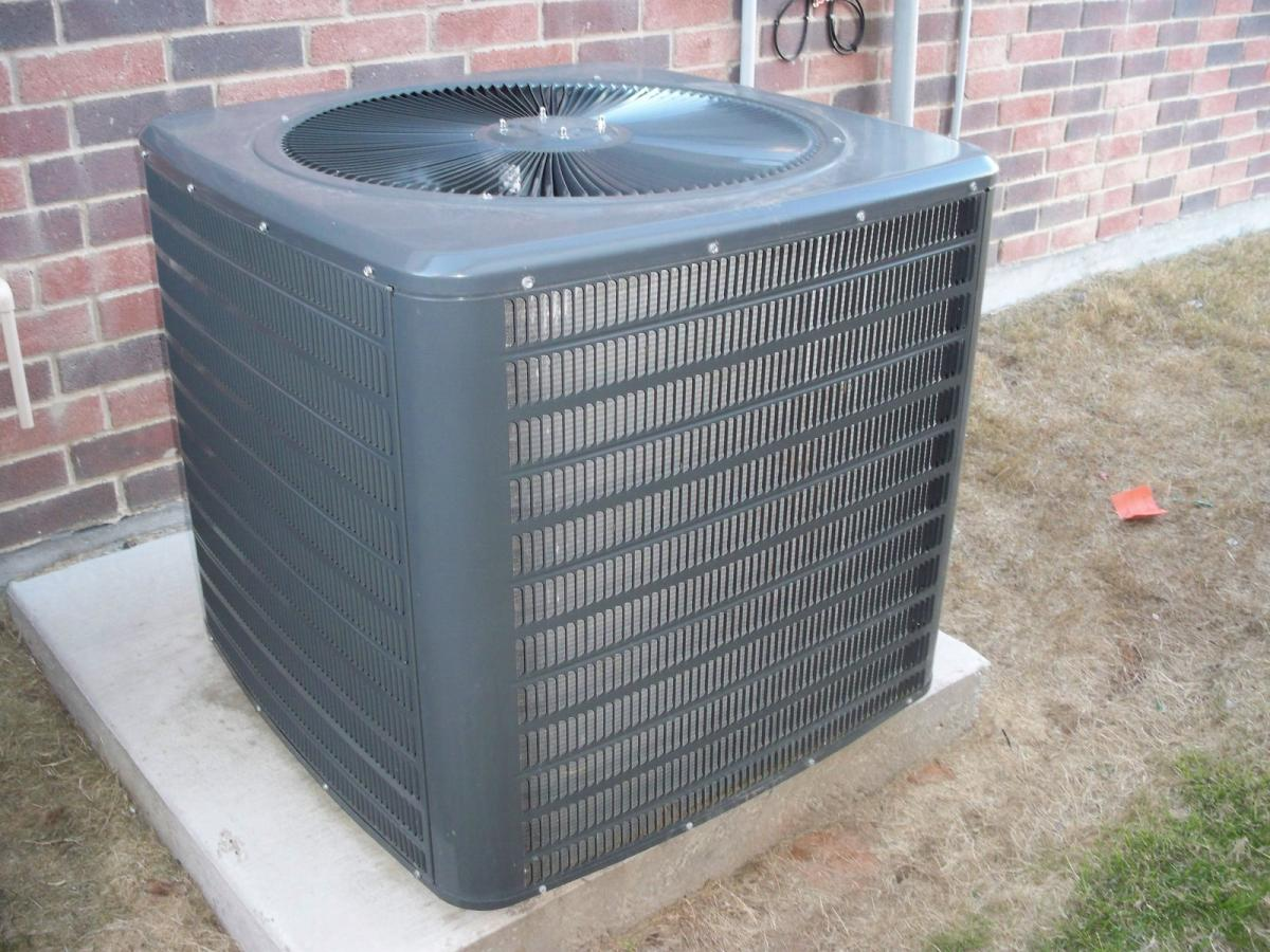 Poor Hvac Installation Leads To Increased Energy Use