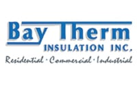 BayTherm Insulation