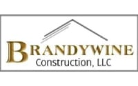 Brandywine Construction