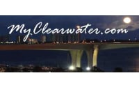 City of Clearwater Planning and Development