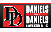 Daniels and Daniels Construction
