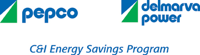 Pepco and Delmarva Power partnership for energy savings
