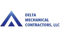 Delta Mechanical Contractors