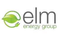 Elm Energy Group