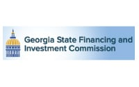 Georgia State Financing and Investment Commission