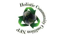 Holistic Community Coalition