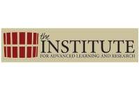 Institute for Advanced Learning and Research
