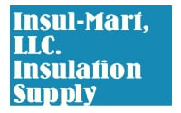 Insul-Mart Insulation Supply