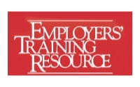 Kern County Employers' Training Resource