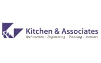 Kitchen & Associates