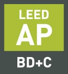 LEED AP BD+C Training