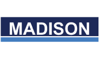 Madison Construction