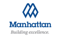 Manhattan Construction