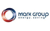 Mark Group
