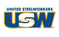 Maryland Steelworkers