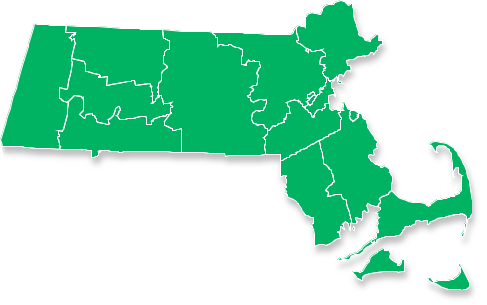 Massachusetts State Energy Code