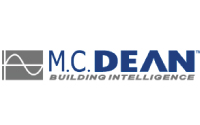 MC Dean Building Intelligence