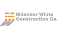 Milender White Construction