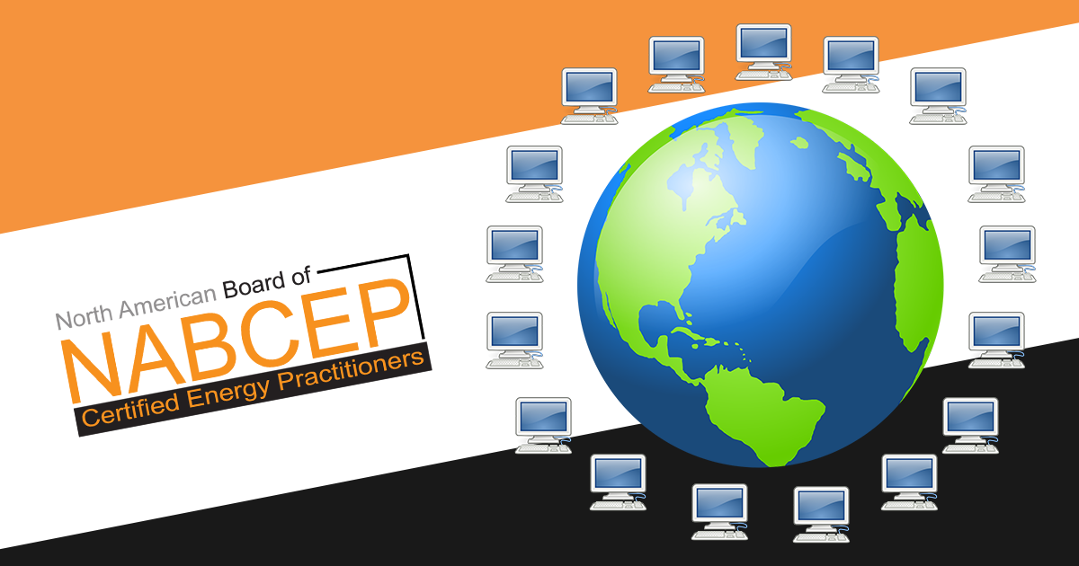 Nabcep Certification Goes Global Everblue Training