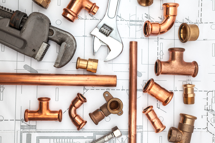 Which Leed Credential Does A Plumbing Contractor Need