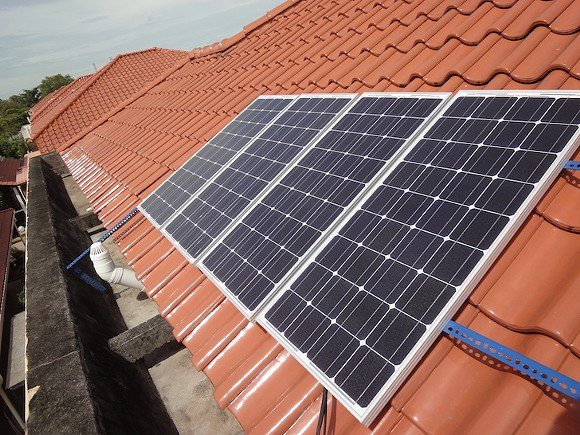South Miami A Hot Spot For Solar Installation Everblue