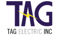 TAG Electric Inc