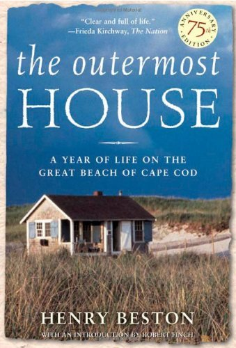 Outermost-House-Book-Cover