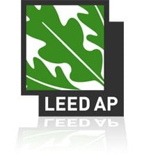 There Are Five Specialty Areas Available Leed Ap