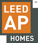 LEED Homes Exam Training Course