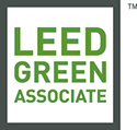 LEED Green Associate Practice Exams