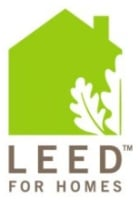 LEED for Homes Green raters