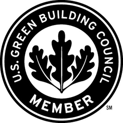 Everblue is a Member of the US Green Building Council