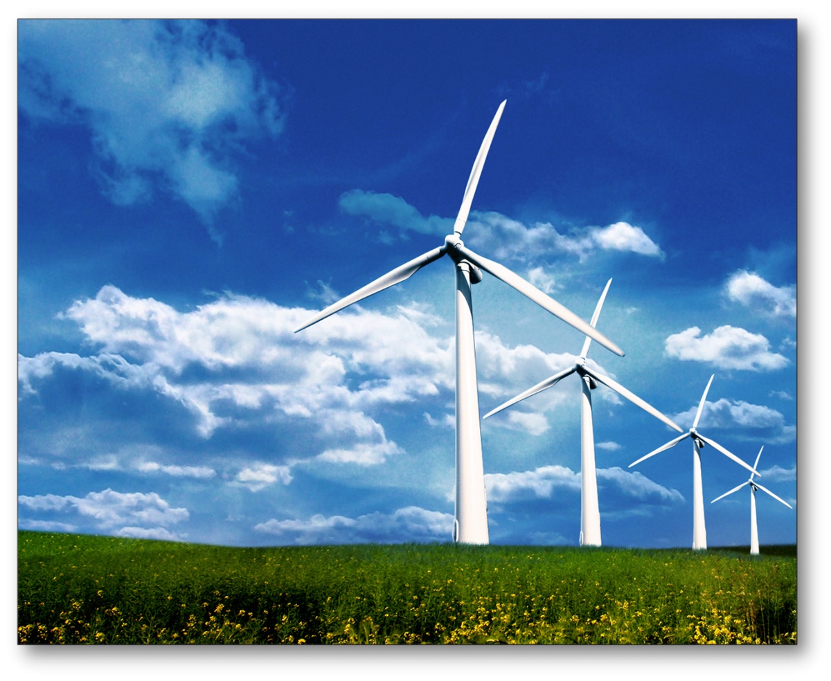 small wind small wind refers to the category of wind energy turbines ...